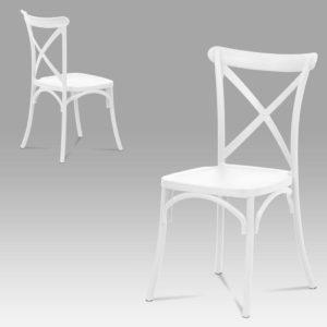 Čtyřnohá Židle Enna