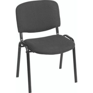 Židle Dina
