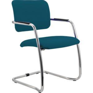 Židle Pro Návštěvy Olymp