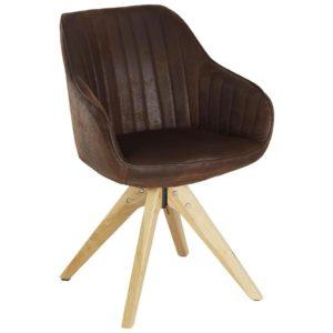 Židle S Područkami Chill