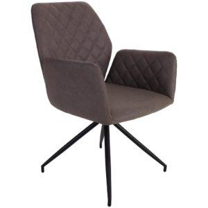 Židle S Područkami Rita