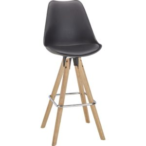 Barová Židle Durham