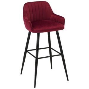 Barová Židle Martha