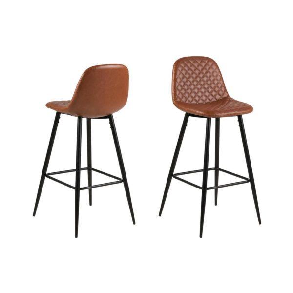 Barová Židle Wilma