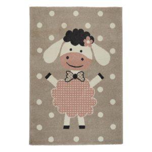 Dětský Koberec Sheep 2