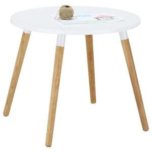 Dětský Stůl Child