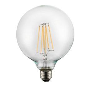 Dekorační Žárovka 10586