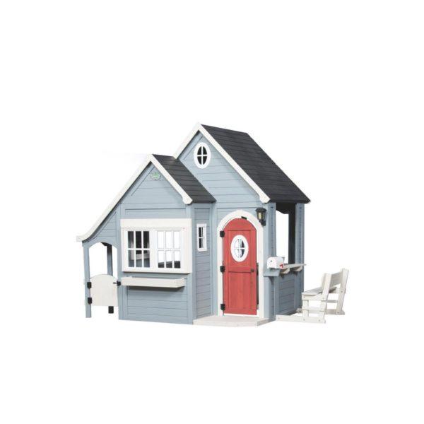 Domeček Pro Děti Spring Cottage