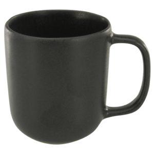 Hrnek Na Kávu Gourmet