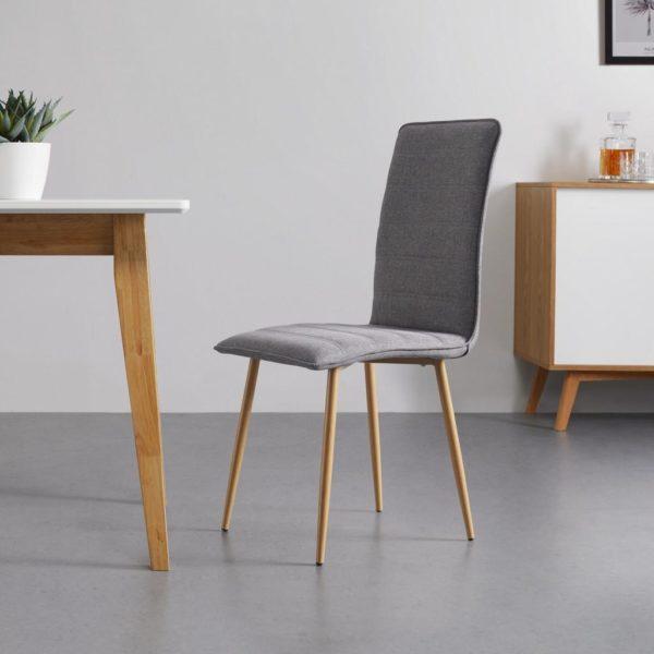 Jídelní Židle Cilia