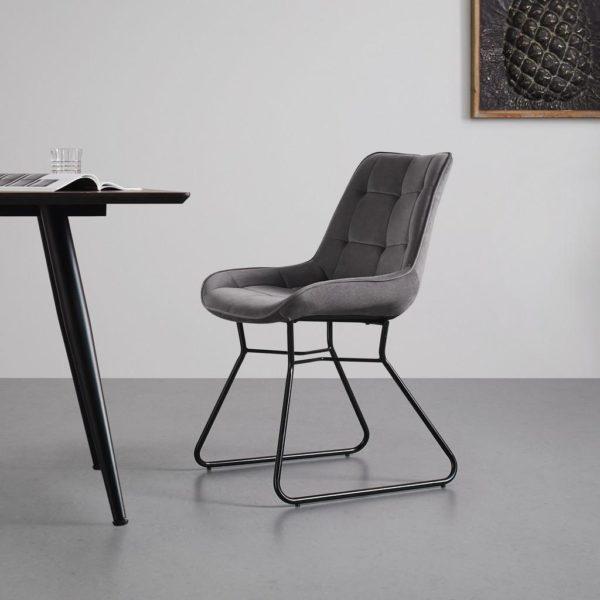 Jídelní Židle Marina