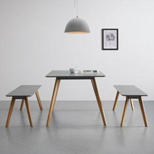 Jídelní Stůl Frieda 160x90 Cm