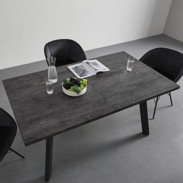 Jídelní Stůl Giana