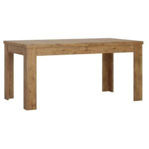 Jídelní Stůl Havana
