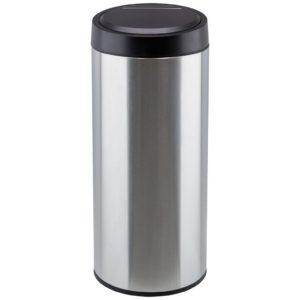 Koš Odpadkový Paul   - Ze Senzorem