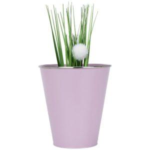 Květináč Poppyseed