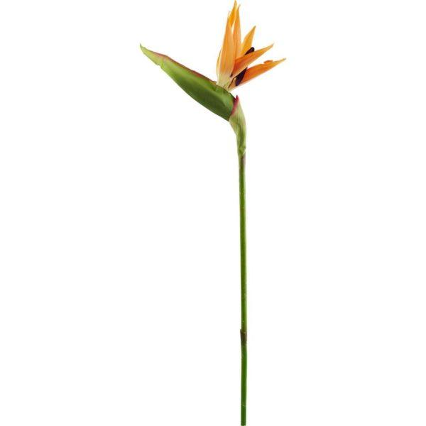 Květina Umělá Gustav