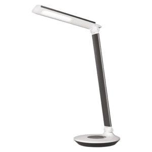 Lampa Led Na Psací Stůl Dexter V: 44cm