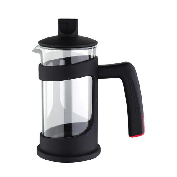 Nádoba Na Příravu Kávy French