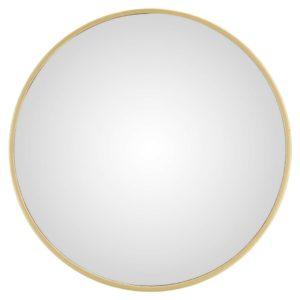 Nástěnné Zrcadlo Konkav 30 Cm