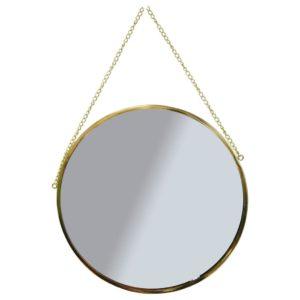 Nástěnné Zrcadlo Lara