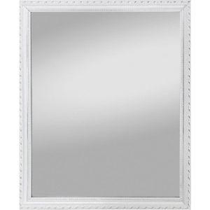 Nástěnné Zrcadlo Livia