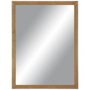 Nástěnné Zrcadlo Wotan -sb-