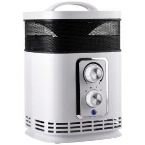 Ohřívač/ventilátor Roni