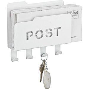 Organizér Post