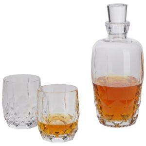 Sada Sklenic Na Whisky Islay