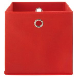 Skládací Krabice Fibi -ext- -top-based-
