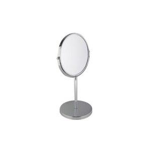 Stojací Zrcadlo 282801