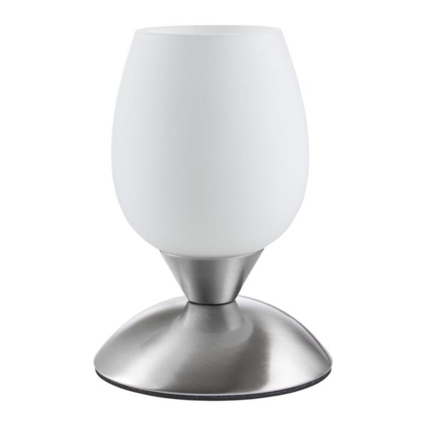 Stolní Lampa Cup 12