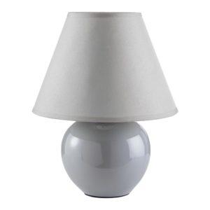 Stolní Lampa Irma V: 25cm