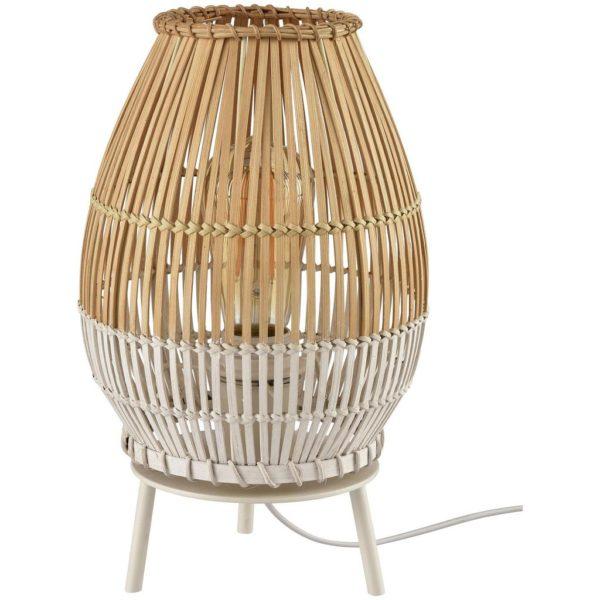 Stolní Lampa Woldt 20/30cm