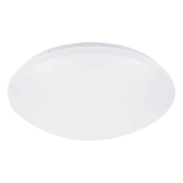 Stropní Led Lampa Se Senzorem Lucas Max. 12 Watt