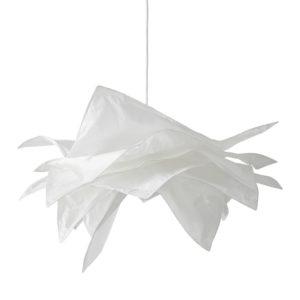 Svítidlo Závěsné Ina Ø/v: 50/112 Cm