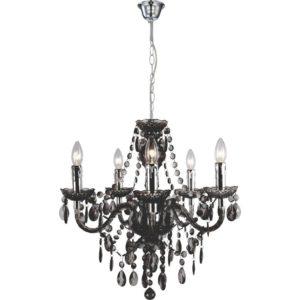 Svítidlo Závěsné Isabella 149cm