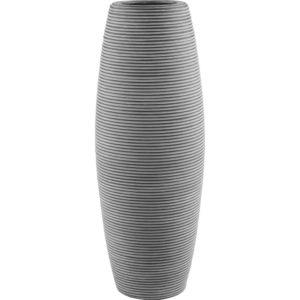 Váza Marlene