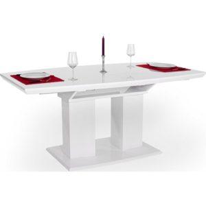 Výsuvný Stůl Malvin 180 Az