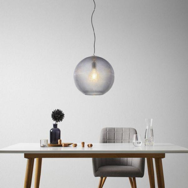 Závěsná Lampa Cecile