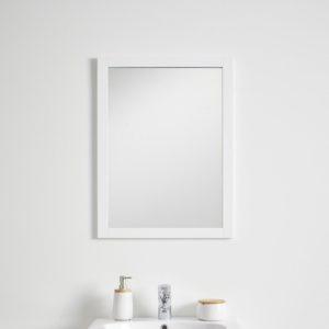 Zrcadlo Rico